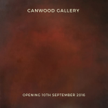 Canwood Gallery